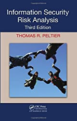 Information Security Risk Analysis, Third Edition