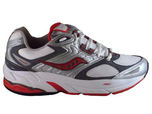 Women'S Motion Control Running Shoes Sale 56