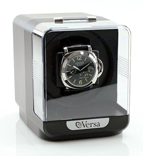 Steinhausen compact single watch winder