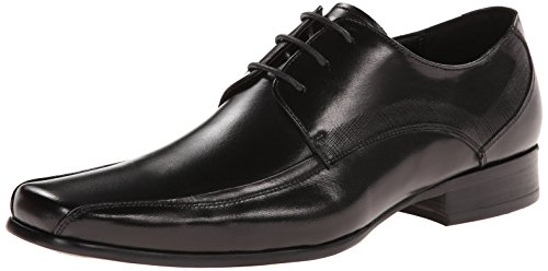 kenneth-cole-ny-laser-show-men-us-11-black-oxford-uk-105-eu-445
