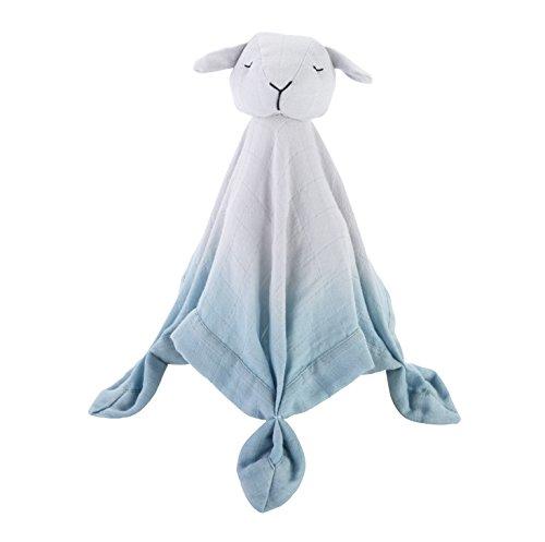 Fleece Baby Sheets