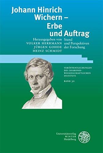 Christliche singles heidelberg