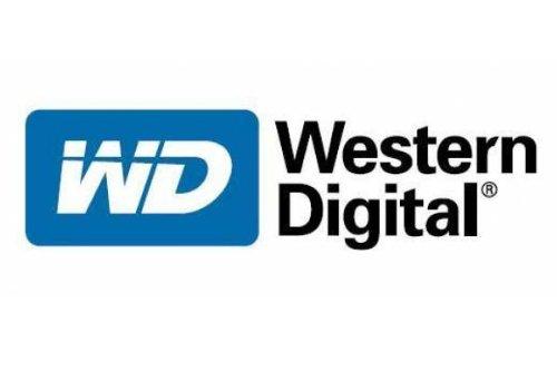 western-digital-caviar-se-wd1600js-disque-dur-160-go-interne-35-sata-ii-connecteur-22-positions-7200