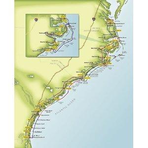 atlantic-icw-waterway-guide-2016-ed