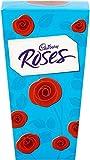 Cadbury Roses (70g)