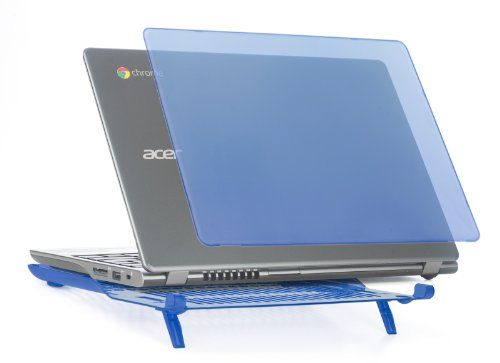 mcover-hard-shell-case-for-116-acer-c720-c720p-series-chromebook-blue