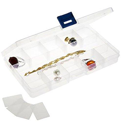 boite-de-rangement-bijoux-pour-perles-et-scrapbooking-l-175-x-p-10-x-h-22-cm