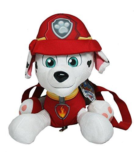 sac-a-dos-en-peluche-paw-patrol-356cm-marshall-jouets-en-peluche-poupee-new-110875-3