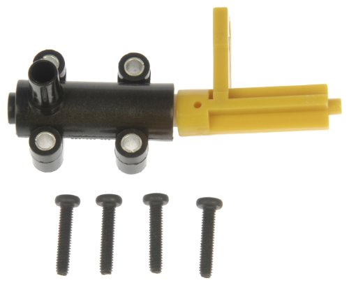 7 3 powerstroke fuel filter drain valve kit