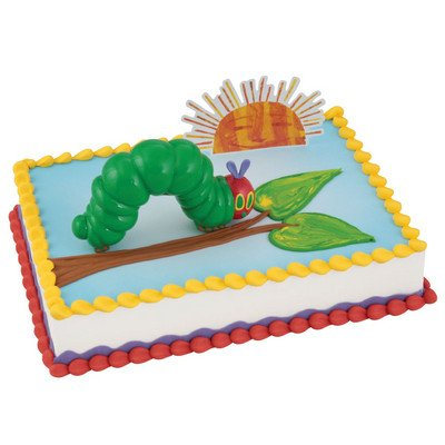 the-world-of-eric-carle-very-hungry-caterpillar-cake-decorating-set