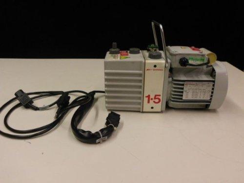 Edwards Vacuum Pumps front-637709
