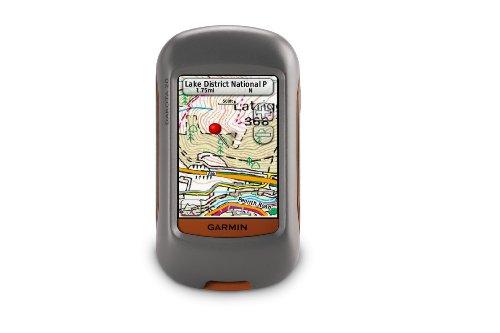 Hiking  Waterproof Garmin Gps Marine