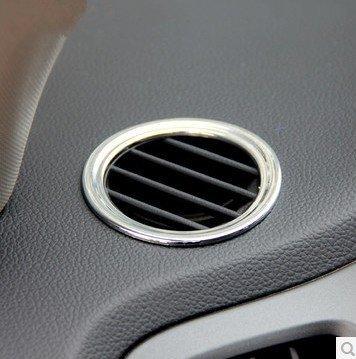 matt-chrome-trim-air-outlet-vent-cover-chrome-molding-fit-kia-sportage-r-matt-chrome-plated-abs-plas