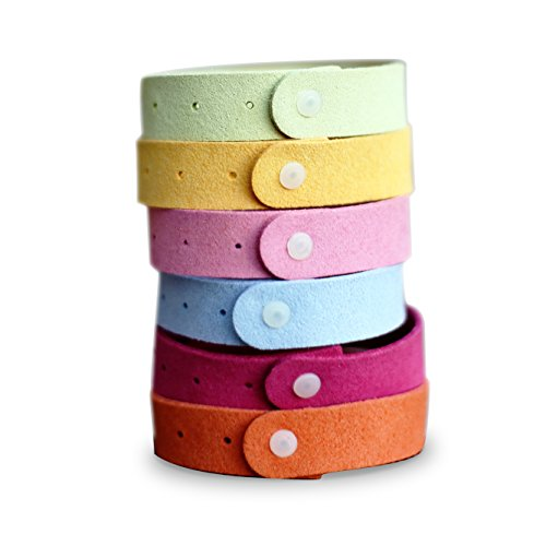 mosquito-repellent-bracelets-6-pack-all-natural-deet-free-and-waterproof-bands-for-adults-and-childr