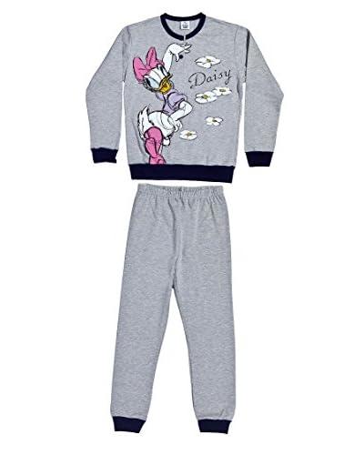 Disney Paperina Pijama Azul