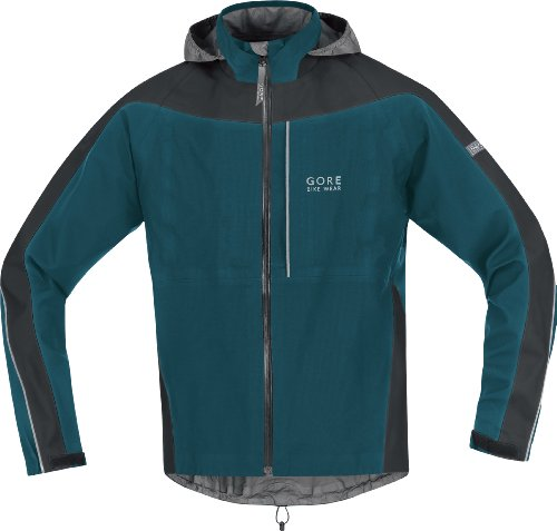 GORE BIKE WEAR Herren Jacke Countdown,