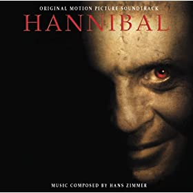 Hannibal - Original Motion Picture Soundtrack