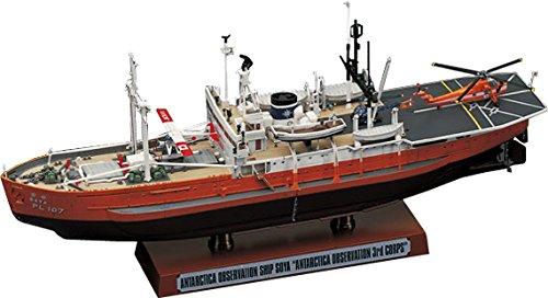 hasegawa-barco-de-modelismo-escala-1100-importado-de-alemania