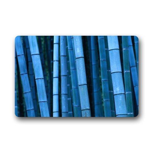custom-bamboo-stain-resistant-color-indoor-outdoor-floor-mat-doormat236-x-157-inch