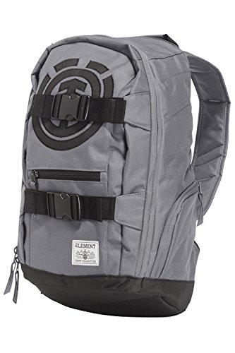 element-mohave-rucksack