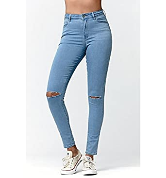 Shop jeans for men on sale with wholesale cheap price and fast delivery, and find more best cool mens skinny jeans & bulk mens jeans online with drop shipping.