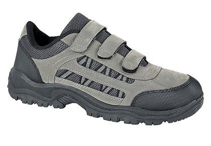 mens-dek-ascend-triple-touch-fastening-trek-trail-shoe-grey-size-7-uk