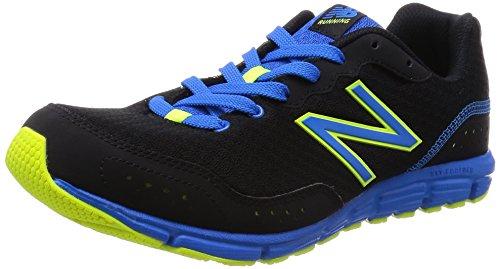The new balance new balance NB M630 2E NB M630 2E BB4 (BLACK/BLUE/27.5)