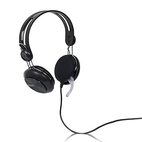 4world-cuffie-audio-a-due-canali-con-microfono-omnidirezionale-ideale-per-la-musica-e-per-il-gioco-a