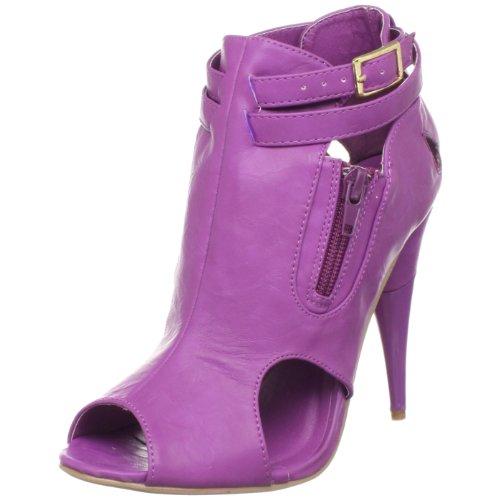 2ڪْلَ آلحلآ عنديْ  new shoes ~ 1ڪْلَ آلحلآ عنديْ