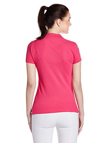 US-POLO-Womens-Band-Collar-T-Shirt