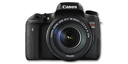 Canon-EOS-Rebel-T6s-24-MP-with-EFS-18-135mm-IS-STM-Lens