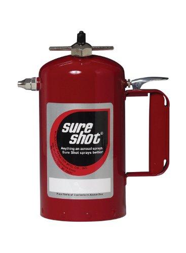 crc-sure-shot-reusable-sprayer