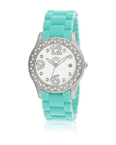Elite Reloj de cuarzo E52182S-216  37 mm