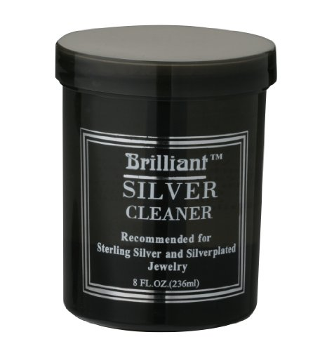 Brilliant-8-Oz-Silver-Jewelry-Cleaner-with-Cleaning-Basket