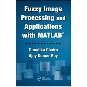 Image Processing with MATLAB - Pascal.