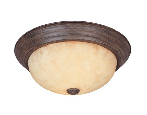 designers-fountain-1257s-wm-am-value-collection-ceiling-lights-warm-mahogany