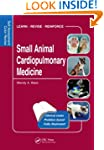 Small Animal Cardiopulmonary Medicine...