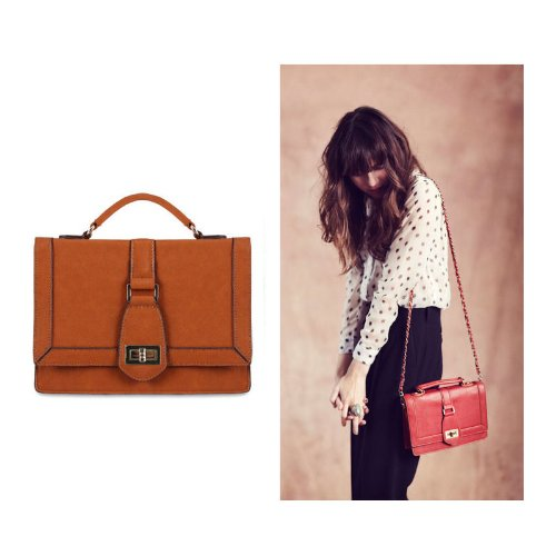 melie-bianco-edith-structured-top-handle-bag-saddle-brown