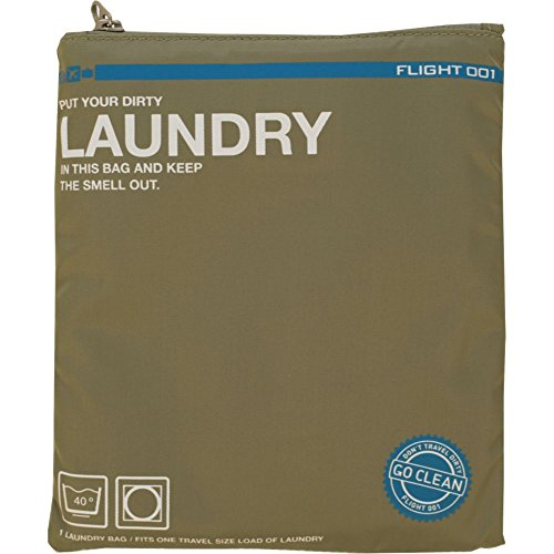 flight-001-go-clean-laundry-olive