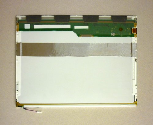 "Ibm 07K9780 Laptop Lcd Screen 12.1"" Xga Ccfl Single (Substitute Replacement Lcd Screen Only. Not A Laptop )"