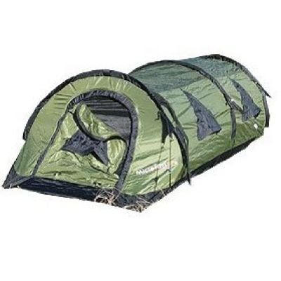 HIGHLANDER RAPID FORCE BIVI PITCH 1 PERSON CAMPING TENT  sc 1 st  C&ing and hiking store & 1 Person Archives - Camping and hiking store
