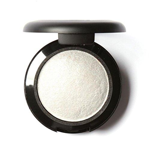 winwintom-10-colors-noble-metal-diamond-pearl-eye-shadow-palette-a
