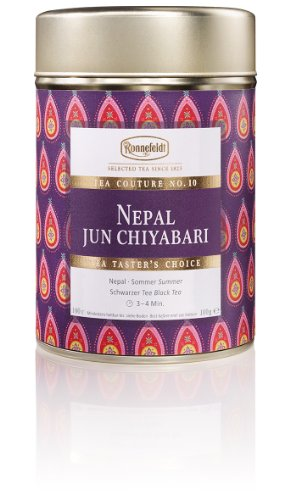 ronnefeldt-nepal-jun-chiyabari-tea-couture-100g-loser-tee-1-dose