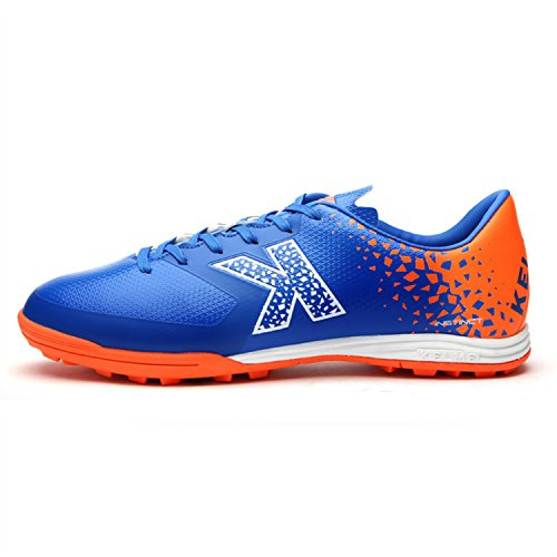 kelme sports shoes