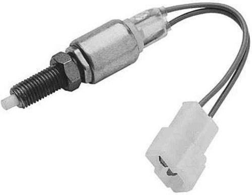 Intermotor 51370 Interruptor de luz de freno
