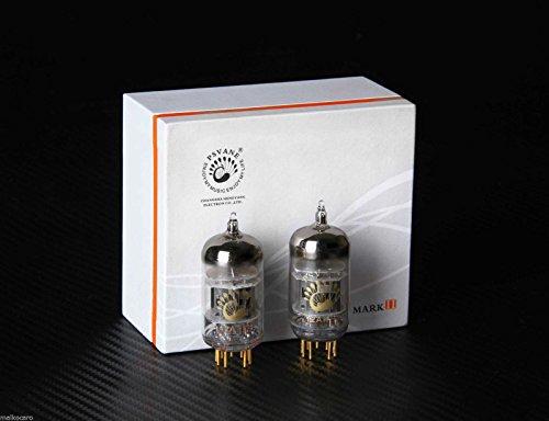 psvane-12at7-tii-12at7-t-ii-matched-pair-premium-grade-vacuum-tube-valve-for-vintage-amplifier-headp