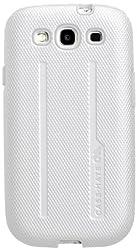 Case-Mate Tough CM022872 Case for Samsung Galaxy S3 (White)