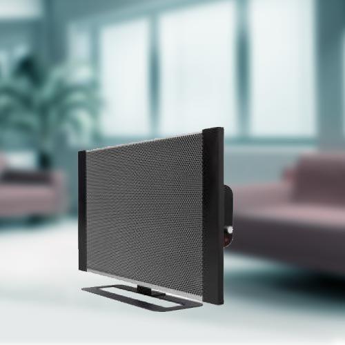 heizger te archives haushaltsgeraete haushaltsgeraete. Black Bedroom Furniture Sets. Home Design Ideas