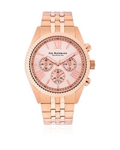 Joh. Rothmann Reloj de cuarzo Alex 42.00 mm