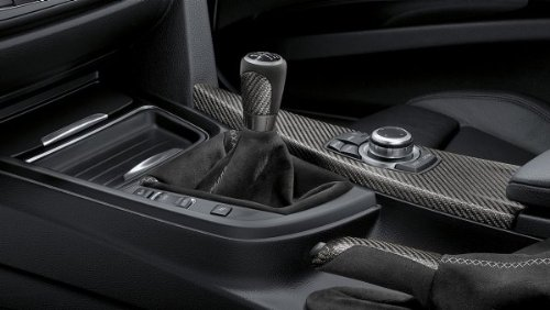bmw-genuine-gear-stick-knob-m-performance-with-alcantara-bellows-for-bmw-3-series-f30-f31